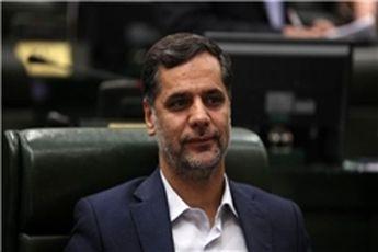 اصلغنیسازی جزء خطوط قرمز ملت ایران در ژنو