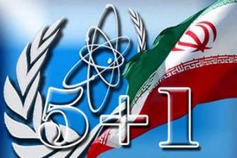 ظریف با مدیرکل دفتر سازمان ملل متحد در وین دیدار کرد