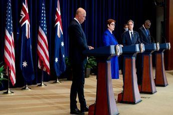 گوشمالی اروپا با توافق اوکوس