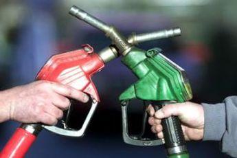 مردم اقبالی چندانی به خرید بنزین ۱۰۰۰ تومانی نشان ندادند