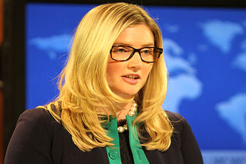 آمریکا: توافق ایران و ۵ + ۱ محرمانه نبود
