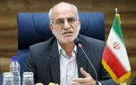 حمایت از کالای ایرانی باید ادامه دار و نتیجه بخش باشد