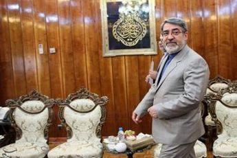 جزئیات توافقات اقتصادی و امنیتی ایران و پاکستان در سفر وزیر کشور به اسلام آباد