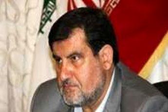 اسماعیل نجار معاون وزیر و رئیس سازمان مدیریت بحران کشور شد