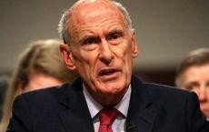 حملات سایبری ایران و 3 کشور دیگر علیه آمریکا فلجکننده است