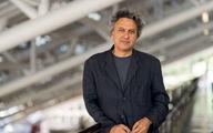 استعفاء از ریاست دانشکده هاروارد توسط  معمار  بزرگ ایرانی