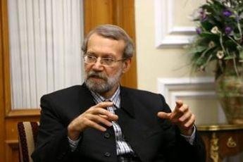 دیدگاه های ایران و بلاروس در مسائل منطقه ای به هم نزدیک است