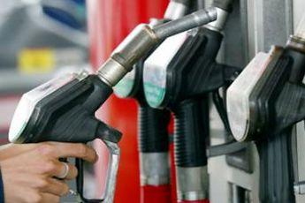 مردم نگران بنزین نوروزی نباشند / افزایش یک میلیارد لیتری ذخایر بنزین