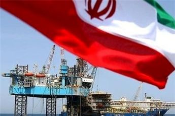 ایران و چین قرارداد نفتی جدید امضاء میکنند