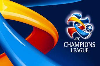 سپاهان ۴ گل زد، ۴ رده صعود کرد / خداحافظی زودهنگام تراکتورسازی با لیگ قهرمانان در عربستان