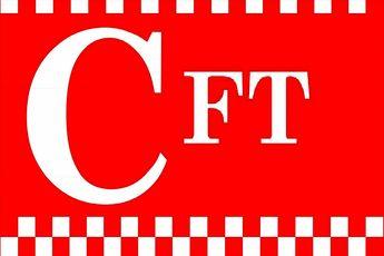 لایحه CFT مجددا به مجمع رفت