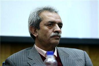 رئیس اتاق ایران تعیین شد