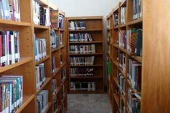 راه اندازی ۵ هزار کتابخانه کلاسی در مدارس شهر تهران