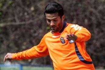 تلاش لاس پالماس برای تاخیر در حضور شجاعی در اردوی تیم ملی ایران