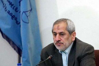 تشکیل کمیتههای استانی برای مقابله با گرانفروشی