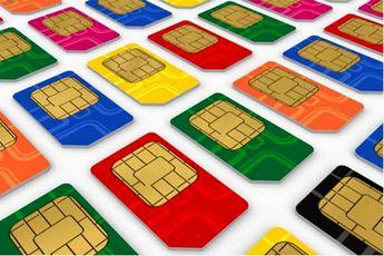 استعلام مالکیت سیم کارت با پیامک