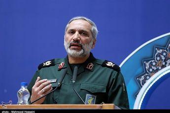 میدانیم حمله به کنسولگری ایران از کجا سازماندهی شده است