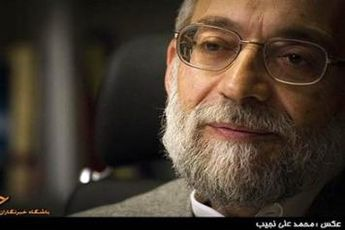 پرونده موسوی و کروبی دارای ابعاد قضایی و امنیتی است