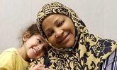 آمریکا بازداشت بدون اتهام «مرضیه هاشمی» را تایید کرد