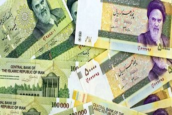 درآمد ماهانه ۲.۳ میلیون تومان از مالیات معاف میشود