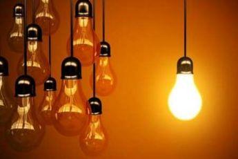 برنامه زمانبندی احتمالی مدیریت برق در بوشهر اعلام شد