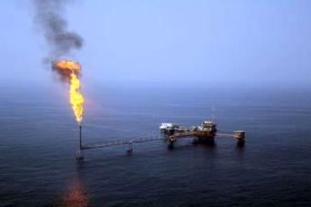 بزرگترین فاز پارس جنوبی راه اندازی شد / افزایش تولید گاز ایران در آستانه نوروز