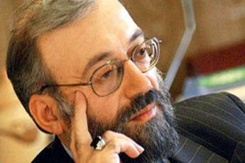 روحانی دوره پسافتنه را کلید زده است / فتنه ۸۸ جریان اصلاحات را به مسلخ برد