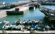 زیان شدید بندر جبل علی دبی از تحریم ایران