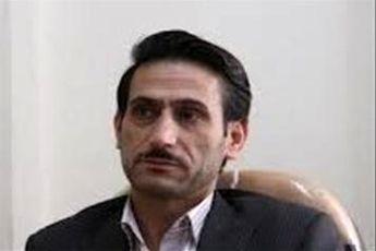 دولت بر معرفی ابوطالبی به سازمان ملل اصرار و سماجت کند
