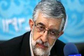 اداره جامعه بدون رسانه ممکن نیست / افتتاح دانشکده خبرگزاری فارس امیدبخش است