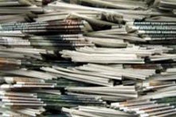 مجلس در تعقیب اشتون / صدور کیفرخواست برای محمد رضا رحیمی