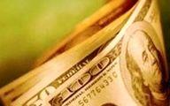 آفتاب برتری دلار در اقتصاد جهانی غروب می کند؟