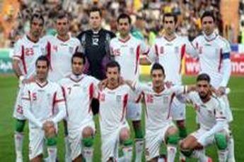 تیم ملی در اردوی آفریقای جنوبی به مصاف موزامبیک می رود