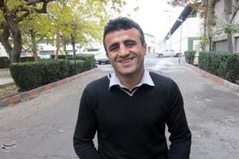 مراد محمدی: کارمان برای قهرمانی در آسیا سخت است