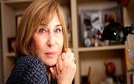 سفر نویسنده بزرگ ترک به ایران