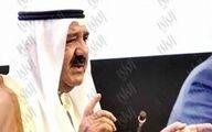 وزیر دفاع کویت: امنیت، بدون ایران محال است