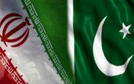 برنامه های وزیر کشور در پاکستان اعلام شد