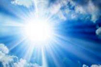 نور آفتاب و درمان یک بیماری مزمن