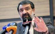 جریانهای سیاسی در آستانه فروپاشی قرار گرفته است / عده ای نامحرم در اداره کشور نفوذ کرده اند