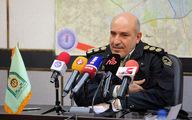 دستگیری سارقان دستگاههای خودپرداز (عکس)