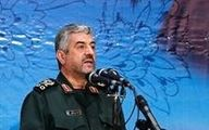 سپاه بایستی موتور محرکه انقلاب اسلامی باشد