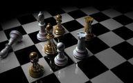 اعلام اسامی داوران جام ملت های شطرنج آسیا