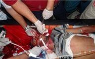 قتل عام مردم مصر
