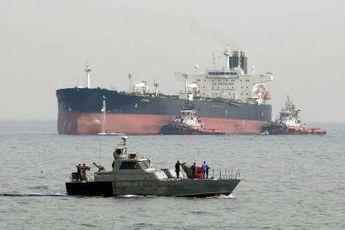 تهدید ترامپ عرضه نفت در جهان را به خطر انداخت