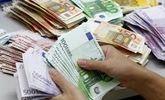 بانکها امروز  ارز مسافرتی را چند فروختند ؟