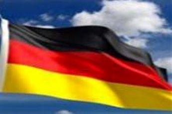 سفر حقوق بشری نویسندگان و روزنامه نگاران آلمانی به ایران