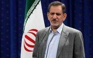 عراق بازار بزرگ صادرات غیر نفتی ایران / دستور رفع موانع گمرکی صادر شد