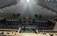 پاسخ های وزیر اطلاعات کریمی قدوسی، رسایی و زاکانی را قانع نکرد