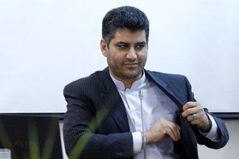 حسینی نیا: اقتصاد مقاومتی سنخیتی با جیره بندی کالا ندارد که ریاضتی نام بگیرد