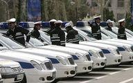 پلیس راهور پایتخت، تمهیداتی را در روز های پایانی سال برای شلوغی و ترافیک ها در نظر گرفت